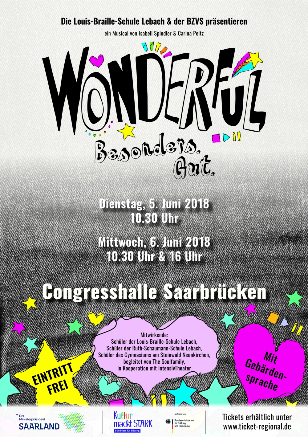 Wonderful_Flyer_DIN_A5.jpg